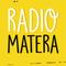 63. Radio Matera 19-02-2018