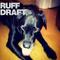 Ruff Draft #23