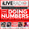 The Doing Numbers Tour 2019 on iLIve UK 230519