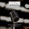 PODCAST RESONAR 2020-01 Infos y comentarios sobre el mundo del Audio y la Cultura Sonora
