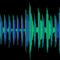 Tomas TMX - Beatshare Selection 58 (Beats2Dance radio)