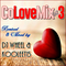 CoLoveMix Vol. 3 (DjWheeL & Kooleet15)