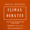 Climax Debates March 2017