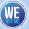 """We Not Me • Preston Crowe • """"The Gospel of Grace """""""