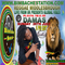 REEGAE M - PLAYING DAMAS ON BIMBACHESTATION