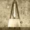 Clockwork Metronome