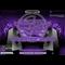 Hardstyle Megamix Yearmix 2020 (Mixed by Brainbox) (2020)
