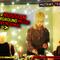 Mutants Guide to Russian Underground Music Part 1 - 80s with DJ Abby Normal / Grim Machine ( RU)