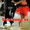 Salsa Como Va 01/12/2018