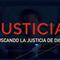 Buscando La Justicia De Dios - 02