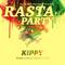 KIPPY - Rasta Party Part 2 at Grand America 9.02.2017 (reggae-dub-ragga-jungle live mix)