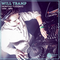 Will Tramp 19th March 2019