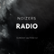 Noizers Radio 18_02_17 2