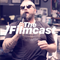 Podcast Breakdown - The /Filmcast || Ray Taylor Show