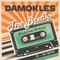 Damokles - The Breaks