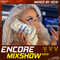 Encore Mixshow 373 by Ozai