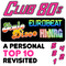 Club 80s: A Personal Top 10 Revisited, Part 2