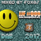 Just For Fun (JFF) by Fox #006