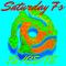 Saturday 7s. 12.05.18.