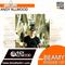 Sanctuary Show 137 ~ Guest Mix; Beamy ~ Ibiza Radio 1 ~ 12/01/20