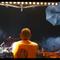 Sven Lanvin @ Sunrise Festival Those Days Stage