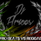 African & ReggaeMmix