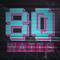 80 WATTS - Edição 266: senadora negra, batom mágico, surf music