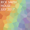 Rick Smith - House - July 2017
