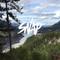 Snapcast #6