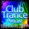 Club Trance (Episode 029)