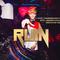 [EDM] RUIN PRESENT #3 @CLUB HIVE SEOUL : MELBOURNE BOUNCE MIX (1Hour Quick Mixset)