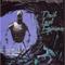 Human - The Machines 90's - Devil Level Exp.