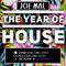 Joe Mal - 2014/15 Throwback House Mix (ft. David Zowie, Second City + Tough Love)