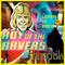 [S27|mx] Roy of the Ravers & Myoptik Showcase Brew