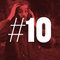 WEEK-END MIXTAPE #10: Tim Bernandes