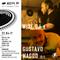 Rota 91 - 22/04/2017 - Gustavo Magoo e Wise DJ