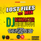 Lost Files 101 Mix
