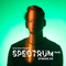 Joris Voorn Presents: Spectrum Radio 210