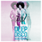 DEEP DISCO & Roosticman - BcN Mix