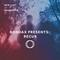 Bondax Presents: Recur - Friday 22nd June 2018 - MCR Live Residents