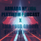 Nation Of Platinum Podcast Episode 71 (Find Your Groove Special Sessions)