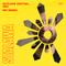Stalawa - Outlook Mix Series