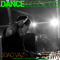 Dance Sessions Ep. 396