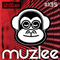 MUZLEE - 12AM Vol. 135