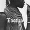 Exotica #002