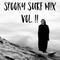 Spooky Surf Mix vol. II