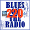 Blues On The Radio - Show 220