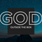 In the Beginning, God… Which god?