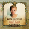 Avicii live @ Tomorrowland (Boom, Belgium) - Fri 24 July 2015