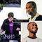 BEZPOZY_FM (MJAY DJ SET)